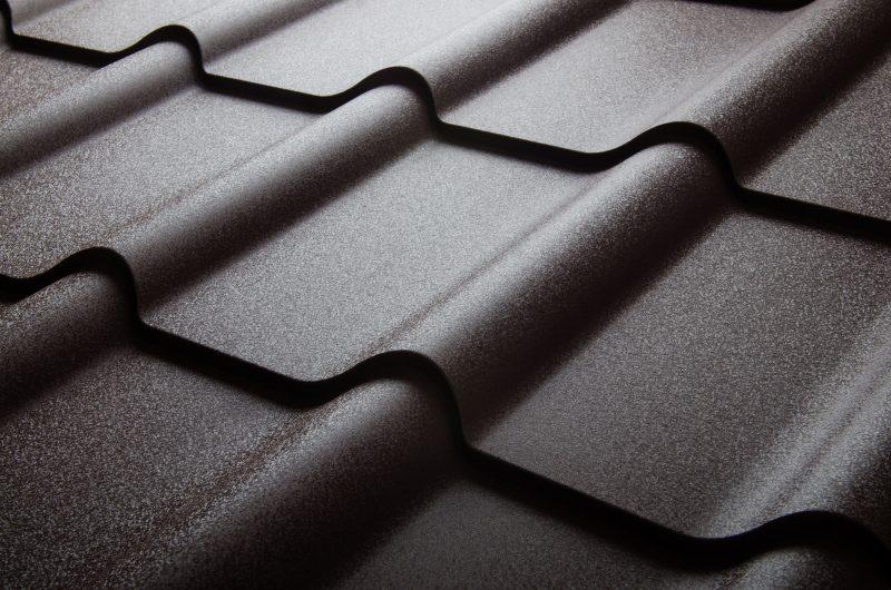 Dakpannen daken aanbrengen, leggen, repareren, vernieuwen of renoveren